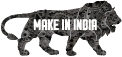 SaleNEarn Make in India